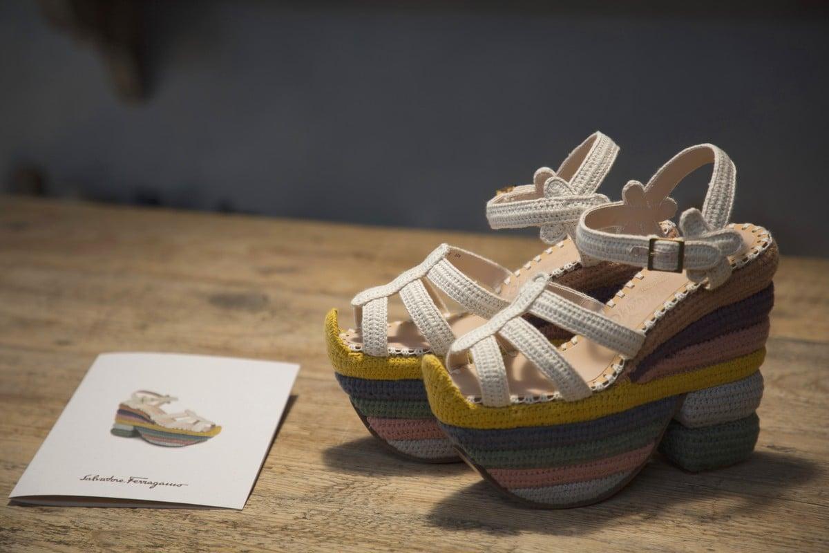 ferragamo-scarpe-rainbow-future-19