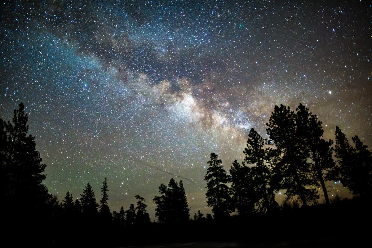 stelle_cielo